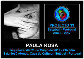 siege social cultura paula rosa archive