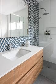 ideas about bathroom design melbourne free home designs photos