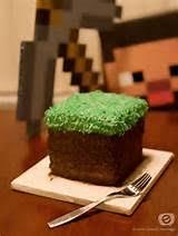 brownie cake ideas