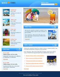 newsletter templates online exol gbabogados co