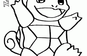 pokemon squirtle coloring pages pokemon coloring pages squirtle just colorings