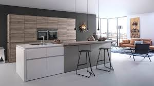 best german kitchen cabinet brands german kitchens exceptional german kitchen brands
