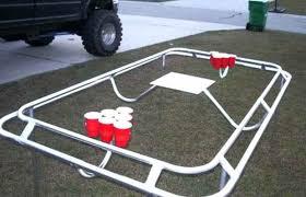 custom beer pong tables diy beer pong table table pong best beer pong table images on stock