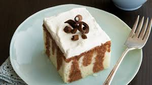 chocolate tres leches cake kraft recipes
