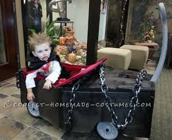 Cool Halloween Costumes Kids 286 Halloween Costume Inspiration Images