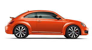 new volkswagen beetle new volkswagen beetle india official pics 2 carblogindia
