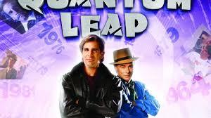 Quantum Leap The Film | quantum leap a film revival has been written den of geek