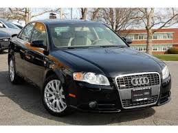 audi a4 length 2008 audi a4 2 0t special edition quattro sedan data info and