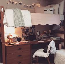 room decoration ideas 60 stunning and cute dorm room decorating ideas room decorating