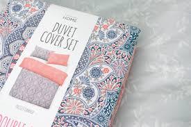 Primark Single Duvet Cover Marvelous Primark Bedding Duvet Covers 86 For Your Bohemian Duvet