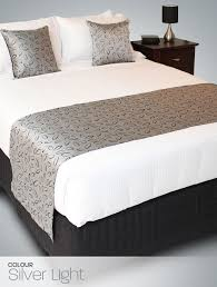 bed runners laura bed runners cushions accommodation linen
