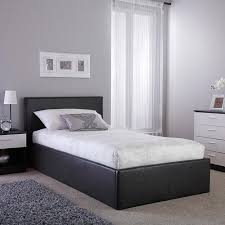 shop now for beds at www tjhughes co uk kingsize ottomam bed