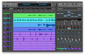 Home Designer Pro 9 0 Download by Motu Com Overview