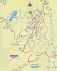 Fayetteville Ar Map Directions Maps Of Beaver Lake U0026 Eureka Springs Arkansas