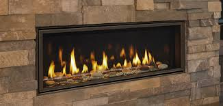 Best Direct Vent Gas Fireplace by Best Gas Fireplace U2013 Reviews U0026 Comprehensive Buying Guide Airneeds