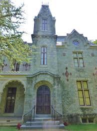 victorian architecture ebenezer maxwell mansion u2013 kristine