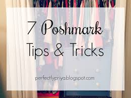 home design app tips and tricks 7 poshmark tips u0026 tricks priya the blog life u0026 style in