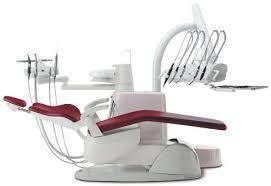 siege dentiste planet imd fauteuils et materiels dentaires