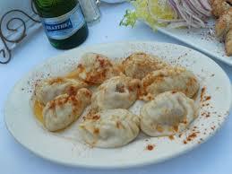 cuisine azerbaidjan nyc azerbaijani food at caucasus garden restaurant united