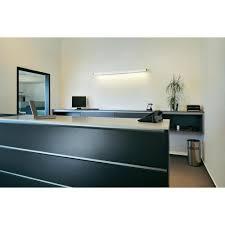 bathroom wall light fluorescent lamp g5 35 w slv from conrad com