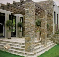 Outdoor Fireplace Prices by Cultured Stone Veneer Fireplace Prices Siding Pricing Dealers Cost