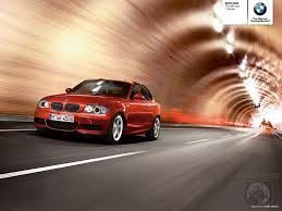 bmw comercial bmw 1 series the wheel commercial autospies auto