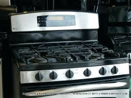 Whirlpool Induction Cooktop Reviews Kitchen Amazing Shoppers List Of The Best Gas Induction And
