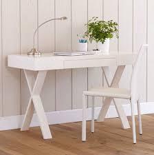 world market josephine desk josephine desk world market for the home pinterest modern