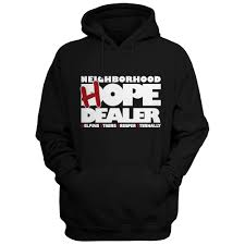 store neighborhood hope dealer