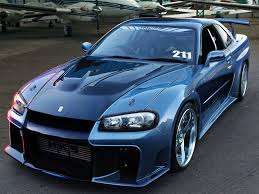 nissan skyline r34 for sale in usa best 25 nissan skyline gt r ideas on pinterest nissan skyline