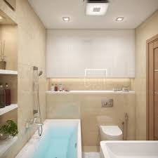 choosing simple bathroom design for you actual home simple