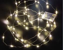 rice lights battery operated small string lights invisible small battery operated pathway light