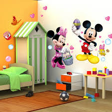 mickey mouse clubhouse bedroom disney mickey mouse clubhouse bedding mickey mouse clubhouse