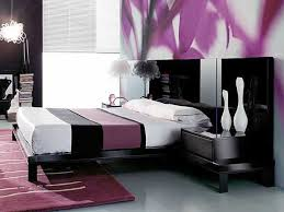 bedrooms bedroom color modern design at apartment in amazing