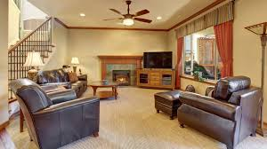 Laminate Flooring Cleaning Tips Wisconsin Carpet Flooring U2013 Hardwood U2013 Laminate U2013 Tile U2013 Big Deals