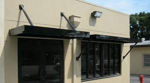 Metal Canopies And Awnings Awning Blog Clearwater U0026 Tampa Bay West Coast Awnings