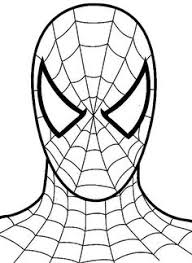 spiderman birthday coloring page spider man happy birthday coloring pages spiderman coloring