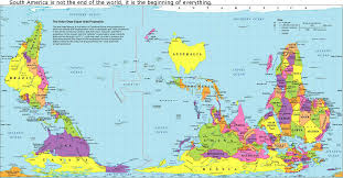 The Map Of South America by Cayman Islands Location On The North America Map 31 Maps Mocking