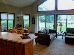 The Amery Floor Plan Eagle Crest Cove On Lake Wapogasset