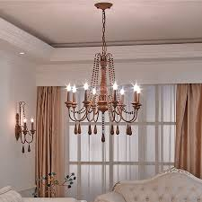 Bedroom Lighting Types Online Buy Wholesale Chandelier Types From China Chandelier Types