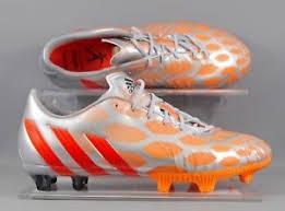 womens football boots uk adidas m18326 predator instinct fg womens football boots 6 uk