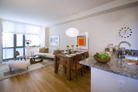 ludlow 188 ludlow st apartments for sale u0026 rent in lower