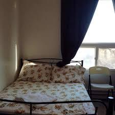 university apartment 2017 room prices deals u0026 reviews expedia
