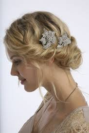 top 35 wedding hairstyles for women in 2017 u2013 hairstyles for woman