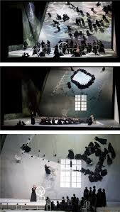 Design Pictures Get 20 Theatre Design Ideas On Pinterest Without Signing Up Set
