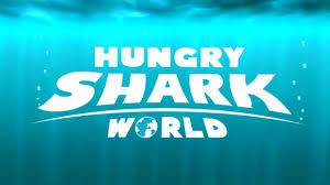 Hungry Shark Map Prey Evo And World Hungry Shark Wiki Fandom Powered By Wikia