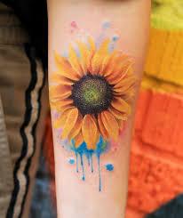 60 sunflower ideas nenuno creative