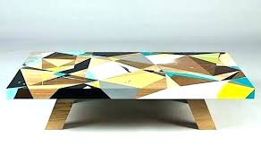 coffee table top ideas coffee table top ideas kerby co