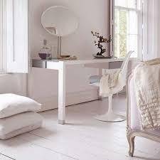 Vanity For Bedroom Useful White Vanity For Bedroom Top Interior Bedroom Inspiration
