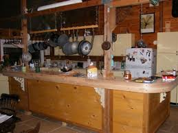 Rebuilding Kitchen Cabinets by How Is It To Rebuild A Kitchen Cabinet Woodworking Talk